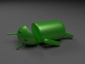 Surveillance Spyware Originally Found On iOS Now Targeting Android