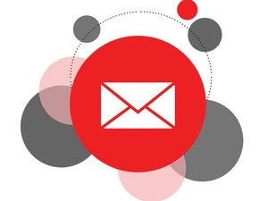 New Vulnerability May Expose Encrypted Emails | Information