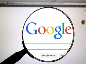 google_is_increasing_the__117239_216389
